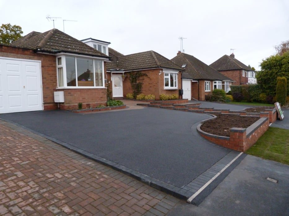 tarmac-driveways-london3